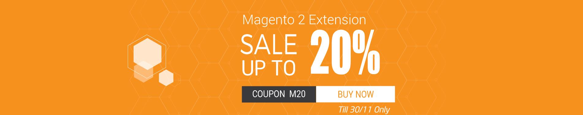 Magento® 2