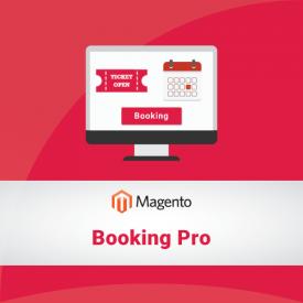 magento-booking-pro