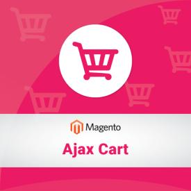 magento-ajax-cart