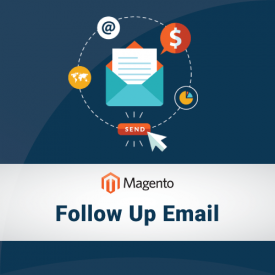 magento-follow-up-email-extension