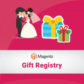 magento-gift-registry-extension