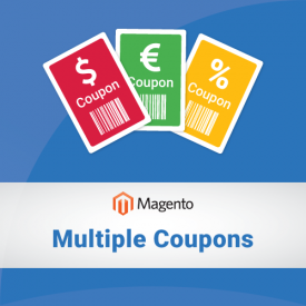 magento-multiple-coupons-extension