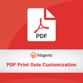 magento-pdf-print-outs-extension