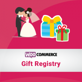 woocommerce-gift-registry