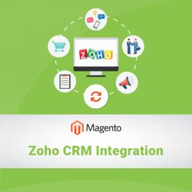 magento-zoho-crm-integration-extension