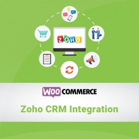 woocommerce-zoho-crm-integration