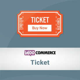 woocommerce-ticket