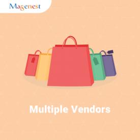 magento-2-multiple-vendors-extension