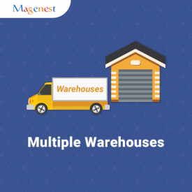 magento-2-multiple-warehouses