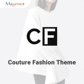 magento-2-couture-fashion-theme