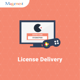 magento-2-license-delivery-extension