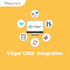 magento-2-vtiger-integration-extension