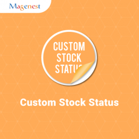 magento-2-custom-stock-status-extension