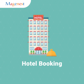 magento-2-hotel-booking-extension-icon
