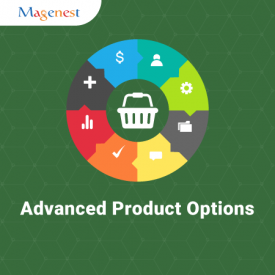 magento-2-advanced-product-options