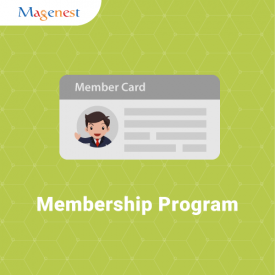 Membership-program-icon