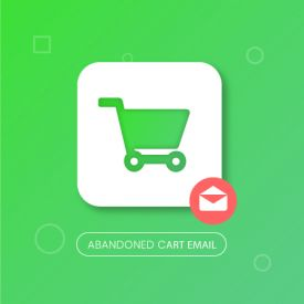 magento-2-abandoned-cart-email-extension