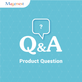 Product Questions