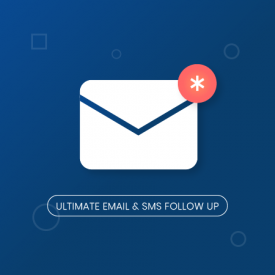 magento-2-ultimate-follow-up-emails-extension