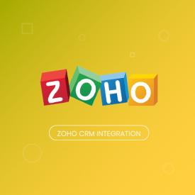 magento-2-zoho-crm-integration-extension