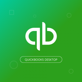 magento 2 quickbooks desktop integration