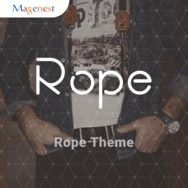inix-magento-2-multipurpose-theme