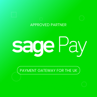Sage Pay Integration