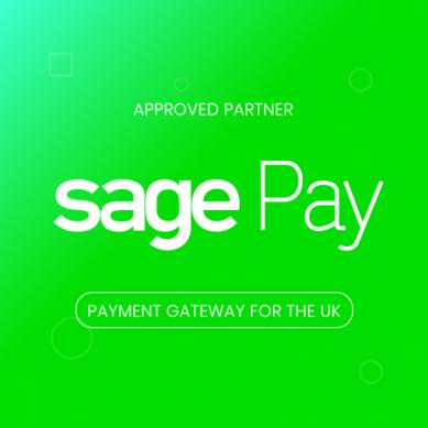 Sage Pay Integration