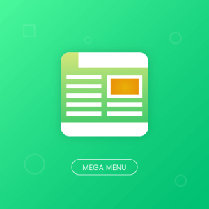 magento-2-mega-menu-extension
