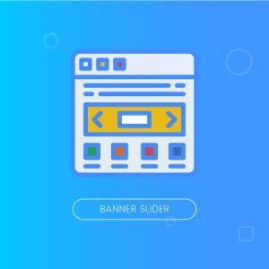 Magento 2 Banner Slider by Magenest