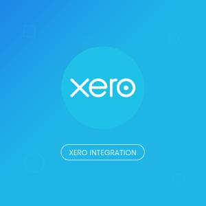 magento-2-xero-integration-icon