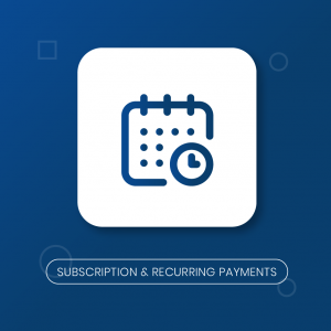magento-2-subscriptions-and-recurring-payments-extension