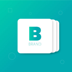 shop by brand magento 2