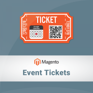 magento-event-tickets-extension