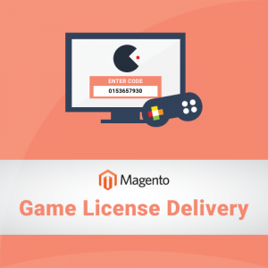 magento-game-license-delivery