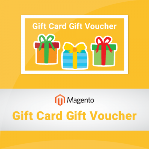 magento-gift-card-extension