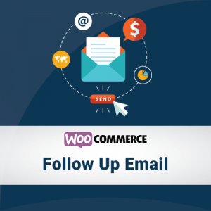 woocommerce-follow-up-email