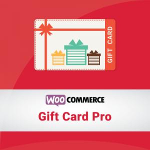 woocommerce-gift-card