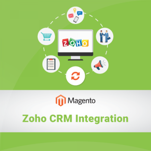 magento-zoho-crm-integration-extension