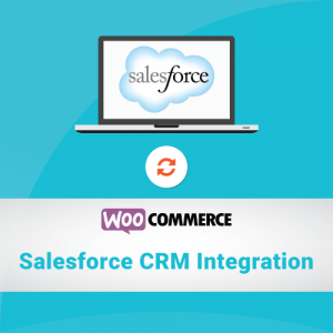 woocommerce-salesforce-integration