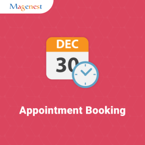 magento-2-appointment-booking-extension