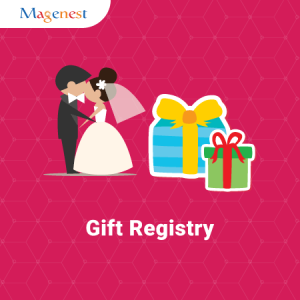 magento-2-gift-registry-extension