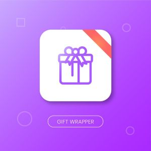 magento-2-gift-wrapper-extension
