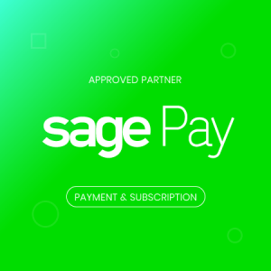 sage-payment-and-subsctiptions