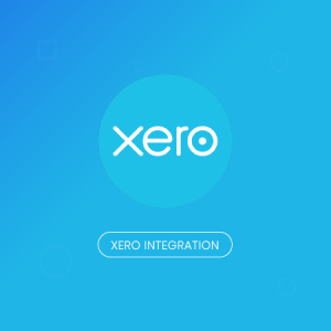 magento-2-xero-integration-icon