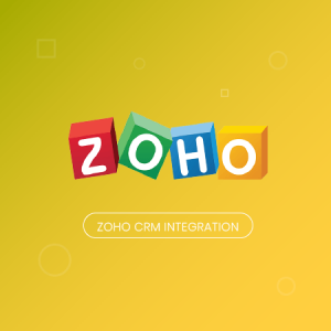 magento-2-zoho-crm-integration-extension