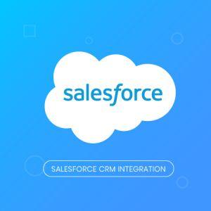 magento-2-salesforce-crm-integration-extension