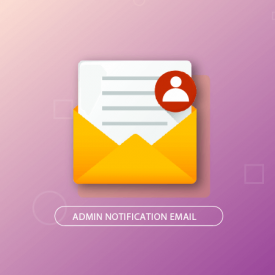 magento-2-admin-email-notification
