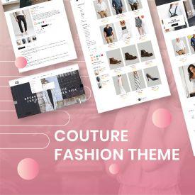 magento-2-couture-fashion-theme