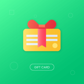 magento-2-gift-card